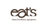 eat's