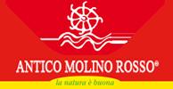 logo molino rosso